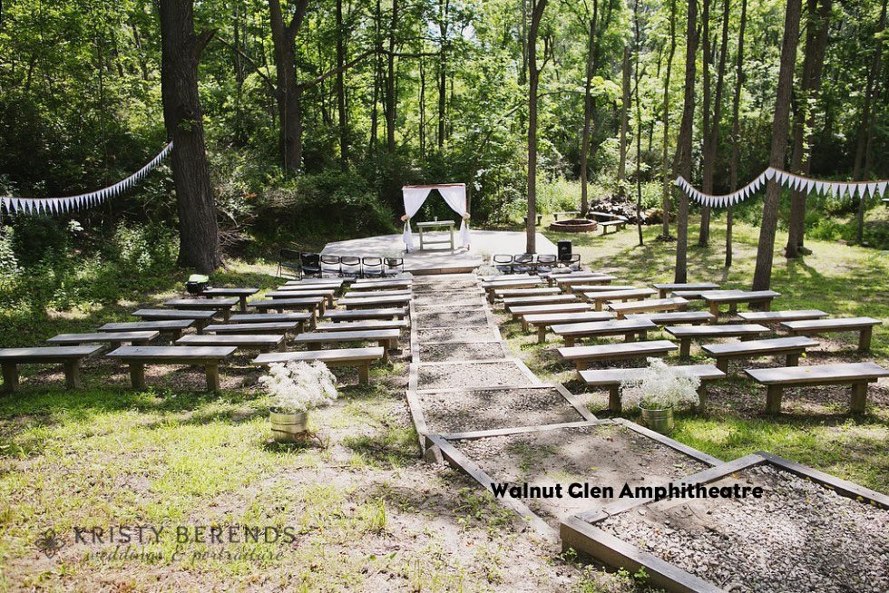 Surprising Woldumar Nature Center For The Naturally Curious Ibusinesslaw Wood Chair Design Ideas Ibusinesslaworg